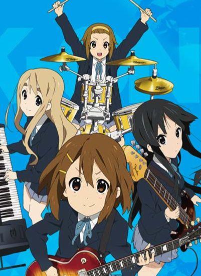 k-on-anime-2