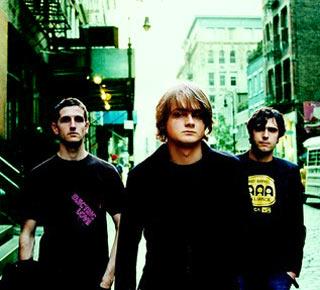 Keane_2004