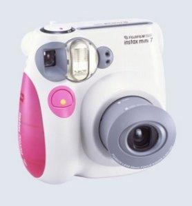fujifilm-instax-mini-7-pink